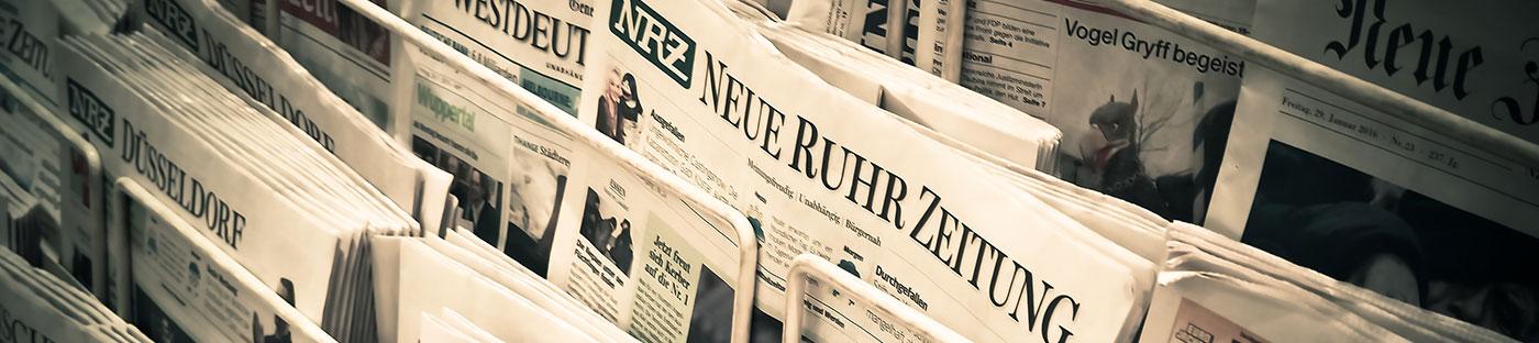 News - Makler Werk Köln
